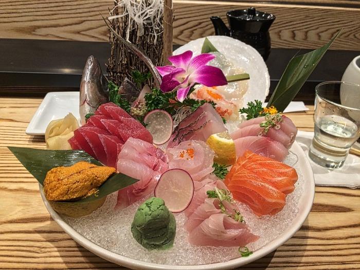 sashimi-1318446_960_720