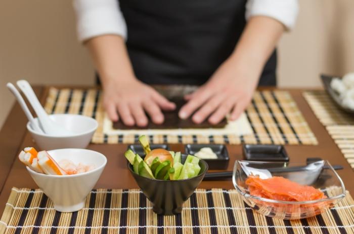 sushi-class-1